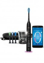 Philips Sonicare DiamondClean Smart (Black)