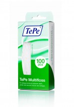Tepe Multi-Floss