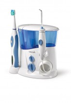 Waterpik® Complete Care 7.0