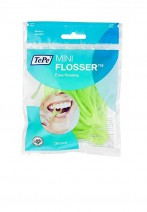 TePe Mini Flosser 36 Pcs