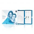 Pola Night - 22% 10 Syr. Kit (4 X 3g)