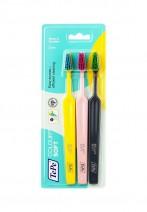 TePe Colour™ Soft Toothbrush