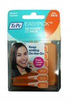 EasyPick XS/S Pocket Pack Blister